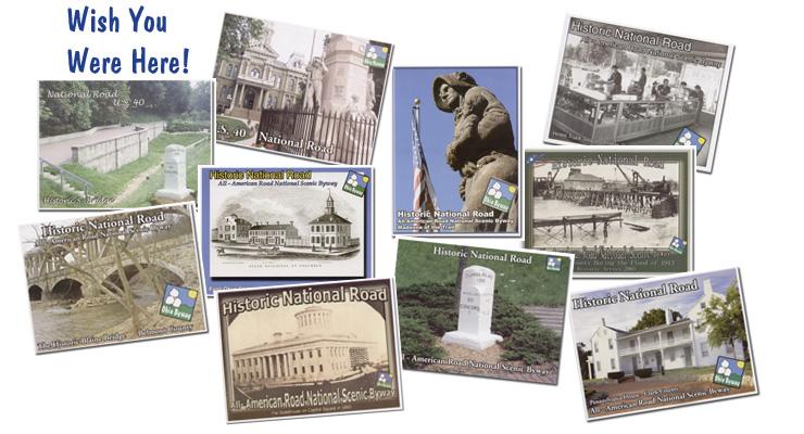postcard_composite