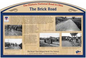 brick-road-final