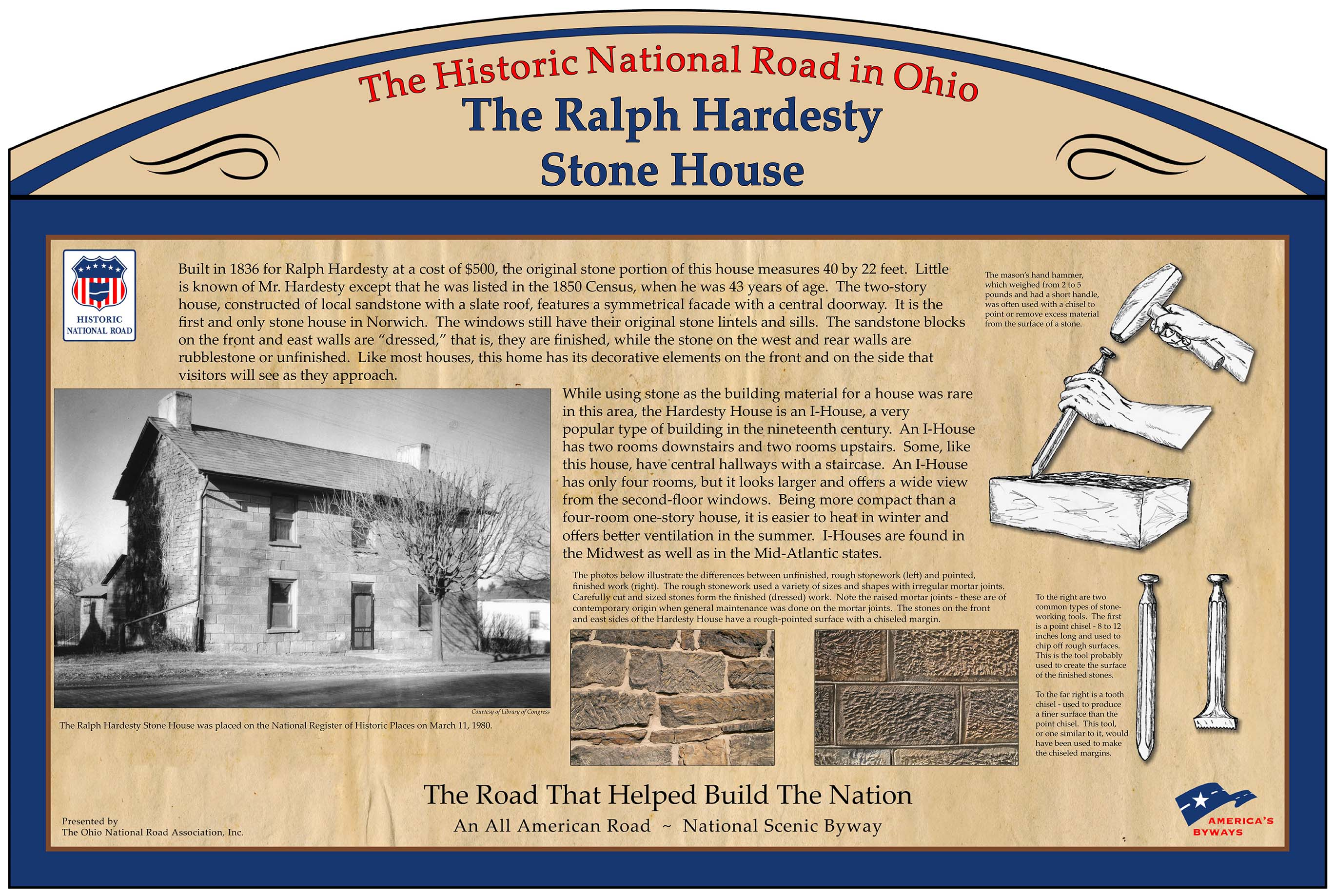 old-stone-house-adj