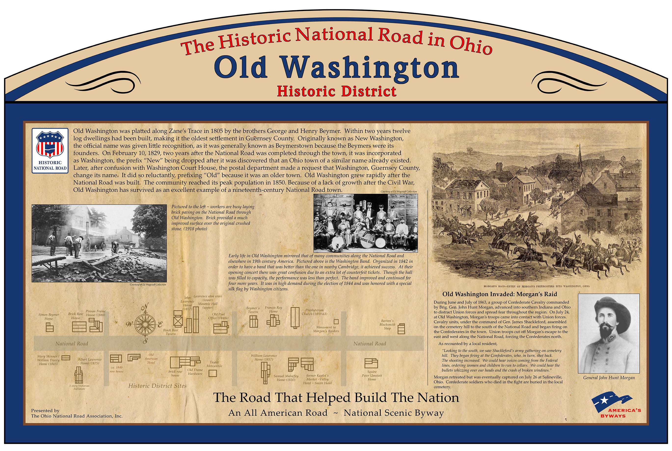 old-washington-adj