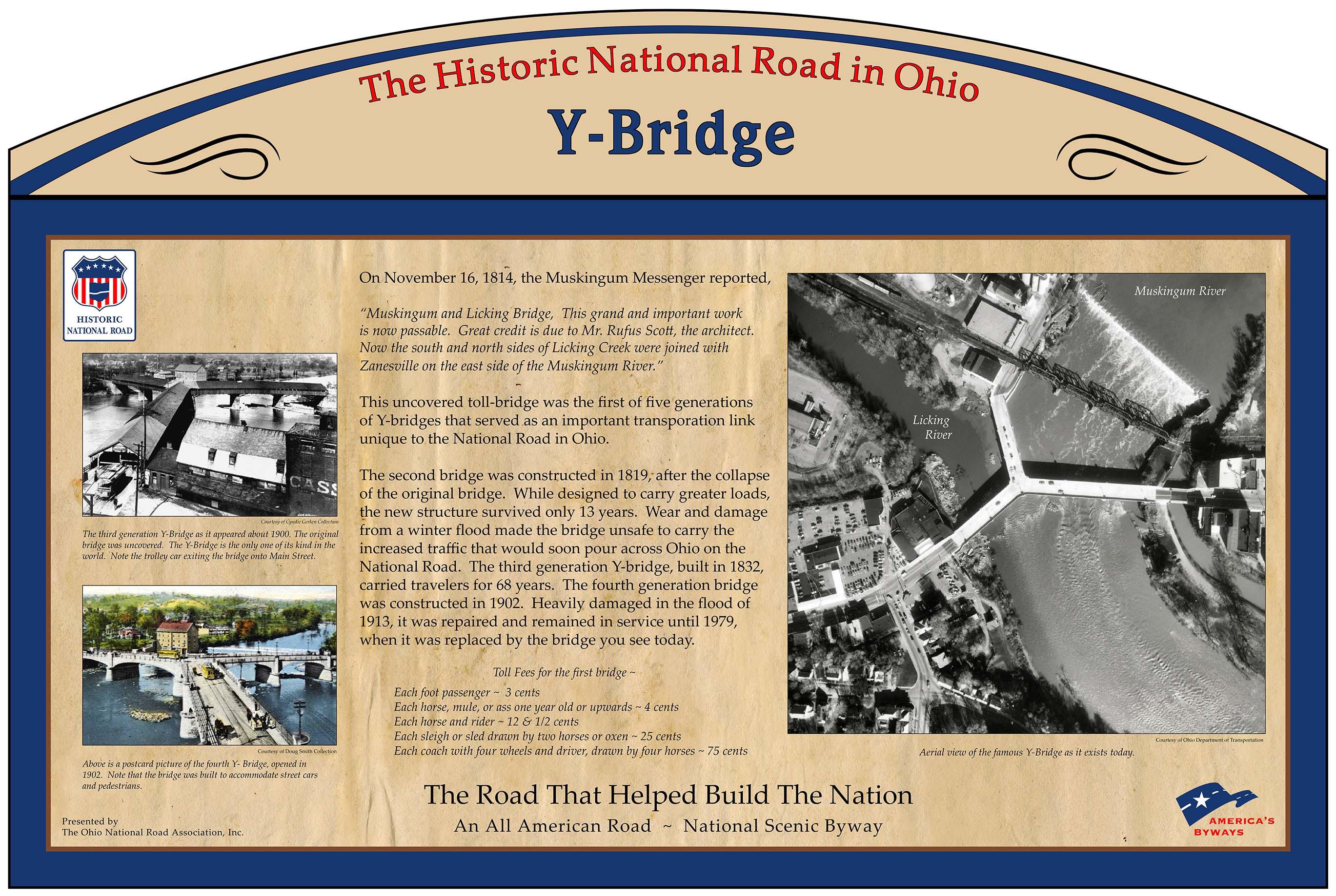 y-bridge-final