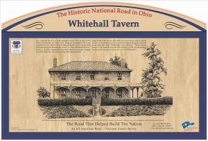 FINAL_Whitehall_Tavern