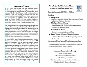 AndersonHouse_UnveilingBrochure_Page_2
