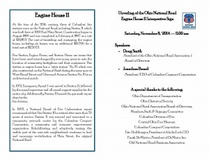 EngineHouse11_UnveilingBrochure_Page_2
