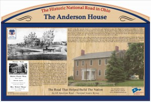 FINAL Anderson House opt3