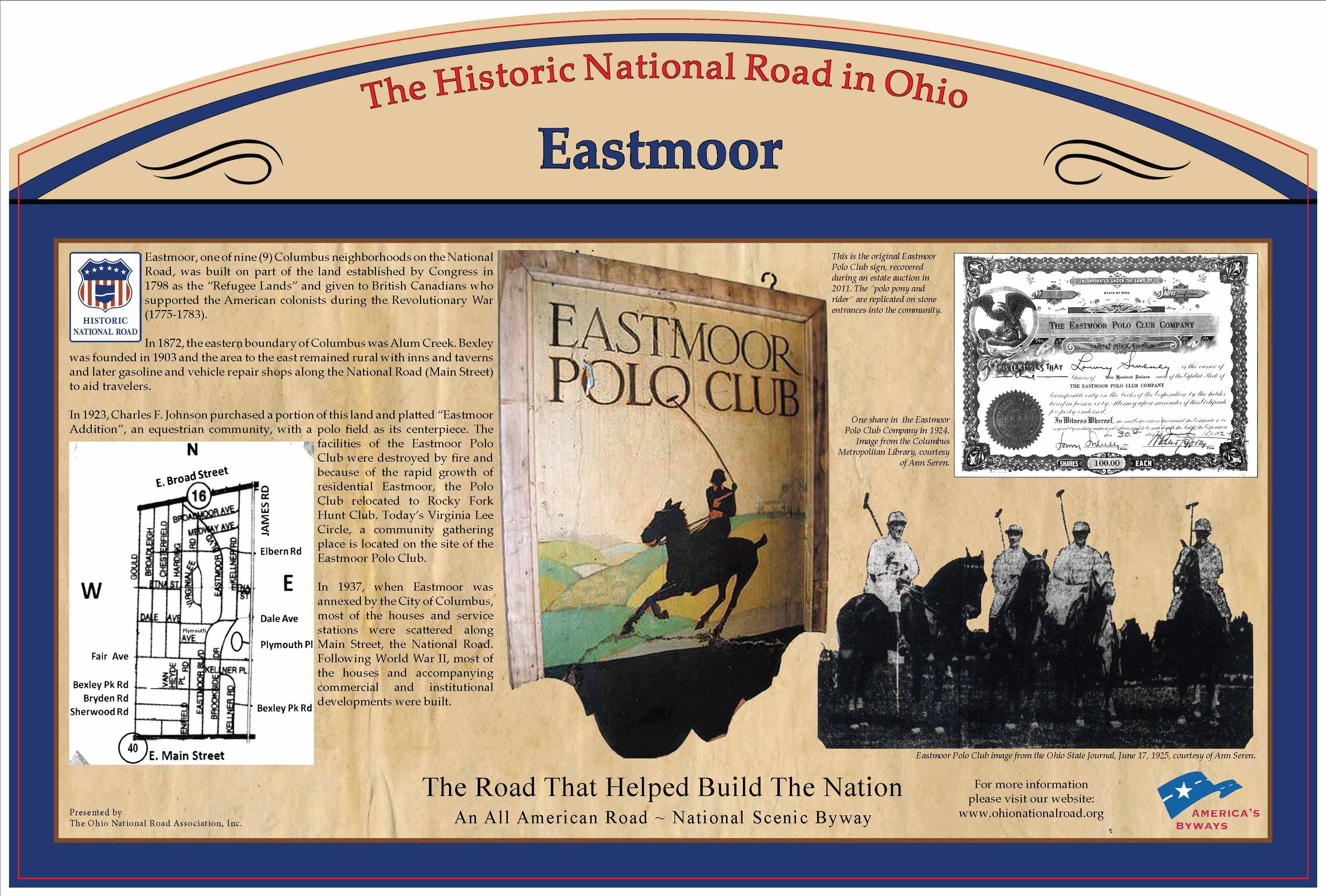 FINAL Eastmoor