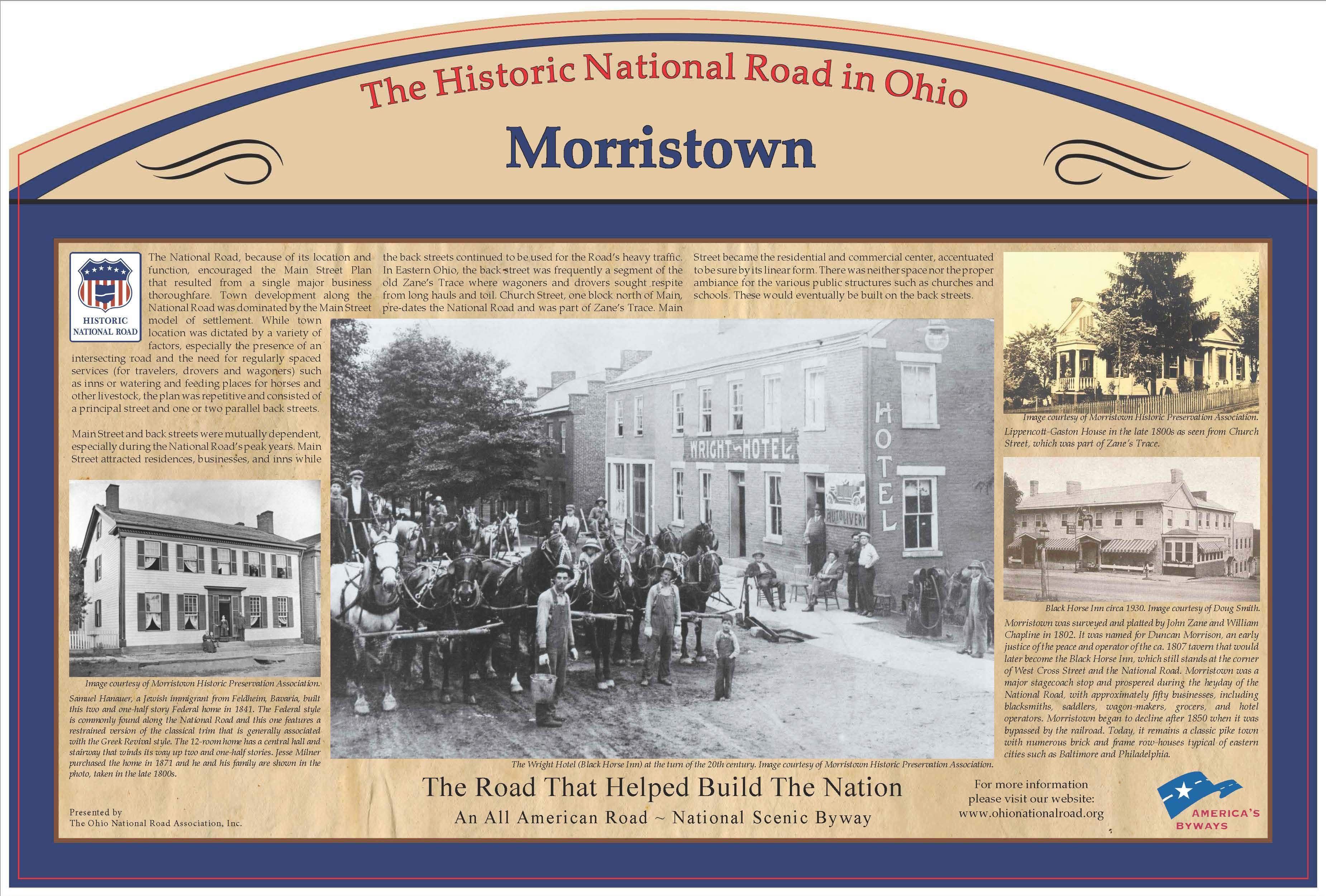FINAL Morristown