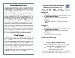 GreatWesternSchool_BrickTavern_UnveilingBrochure_Page_2