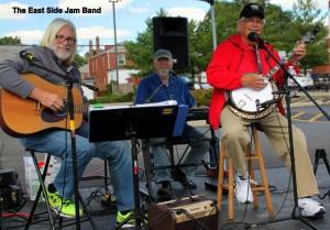 Jam Band IMG_9043
