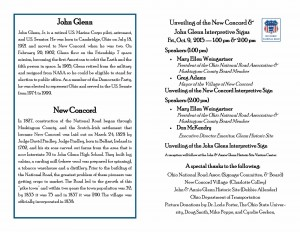 NewConcord_JohnGlenn_UnveilingBrochure_Page_2