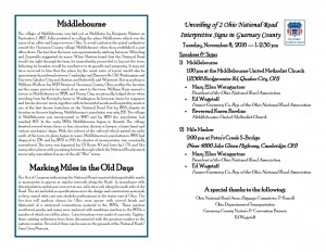 middlebournmilemarker_unveilingbrochure_page_2